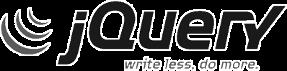 Tecnologia client-side jQuery