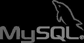 Salvataggio dati in DB MySql