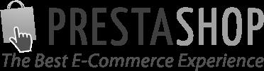 Realizzazione e-commerce con Prestashop