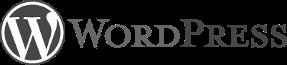 Creazione siti e blog con Wordpress